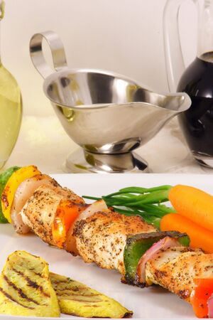 protein source: organic chicken juicy ingredient  ,perfect protein source