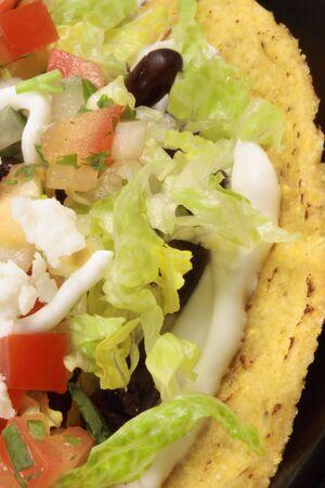 corn tortilla: mexican culture, mexican cuisine, spicy, hot, salsa, organic, freshness, eating, lunch, meal, dinner, edible, restaurant, guacamole, sour cream, pico de gallo,tacos, corn tortilla, beef, carne asada, tomato, onion, cilantro, salsa, grilled, cheese, steak
