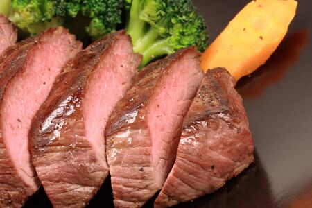 питательные вещества: organic beef grilled to perfection to keep all the nutrients and flavors