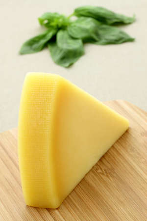 named after an area in Italy parmigiano reggiano or parmesan cheese is one of the world photo