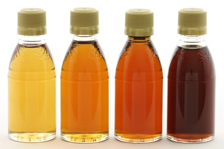 maple syrup: delicious maple syrup made in vermont and canada great over almost any food including the world famous pancakes, waffles and also lots of baked goods.