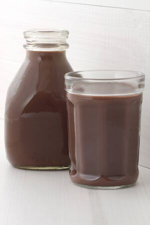 casein: Delicioso, nutritivo y dulce de chocolate pinta, hecha con masa de cacao org�nico verdadero