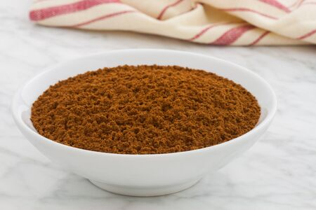 aromatic and  flavorfull cinamon perfect for baking