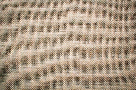 gunny: Natural sackcloth texture for background, Gunny background.