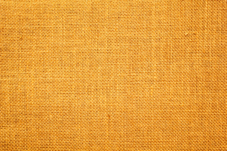 Natural sackcloth texture for background, Gunny background.