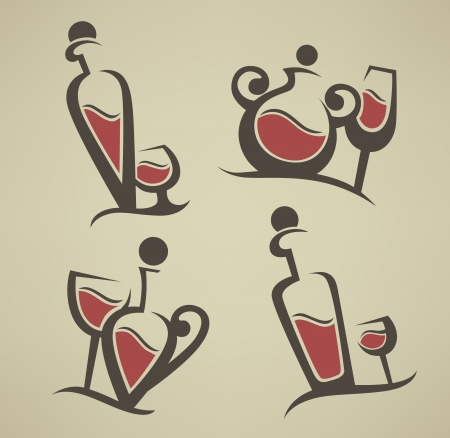 ferment: signs, symbols and emblems