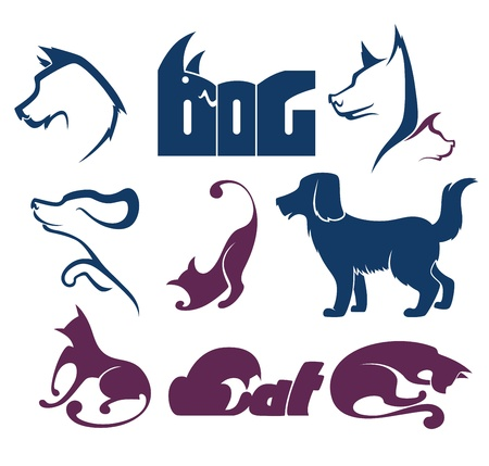 veterinarian symbol: segni, simboli ed emblemi