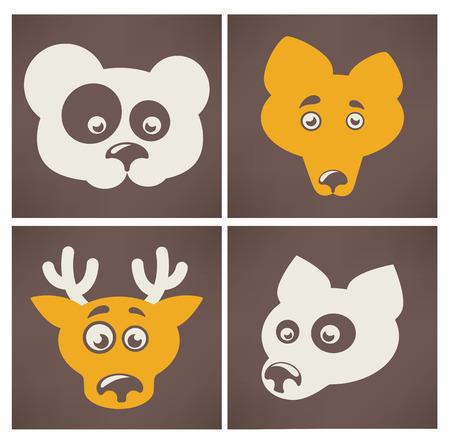 funny animal: funny animal collection