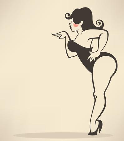 piup illustration