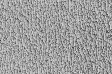 abstract background texture of old plaster wall photo