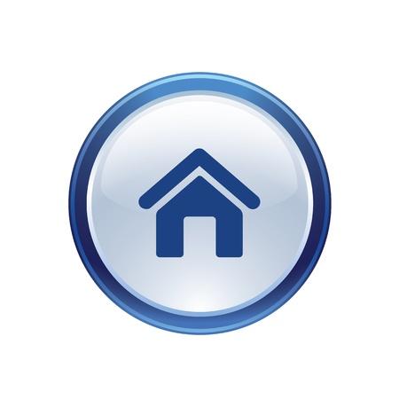 icon web set for use Illustration