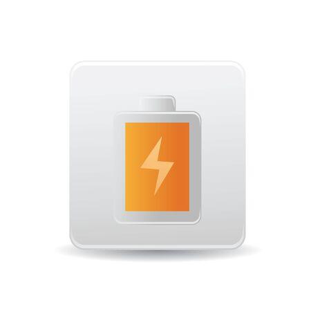 icona: icon web set for use Illustration