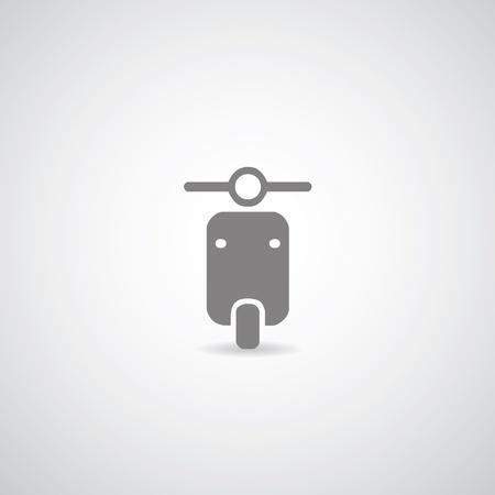 vintage symbol set for use Illustration