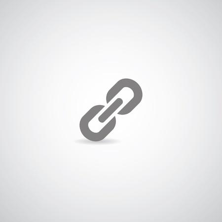 symbole vintage set pour une utilisation