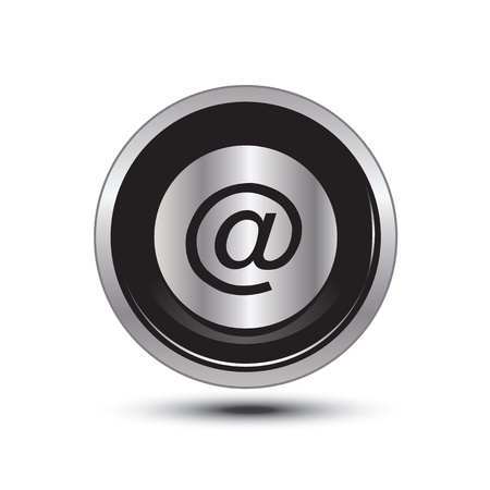 net bar: icon web set for use Illustration