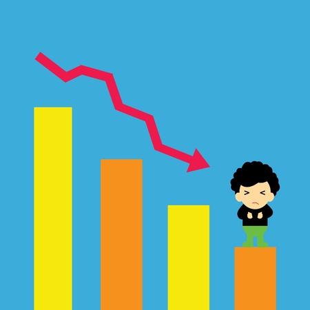cartoon style for use Stock Vector - 20780535