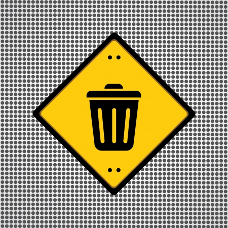 needed: bin symbol general needed for use
