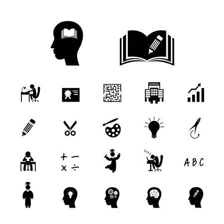 Groß Grundsymbol Fotos - Elektrische Systemblockdiagrammsammlung ...