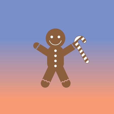 christmas cookies: christmas cookies cute cartoon