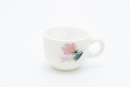 a drinking cup photo