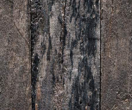 floorboard: old wood texture Stock Photo