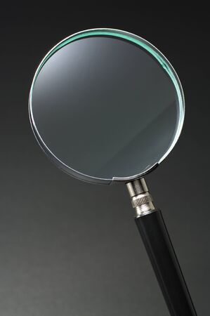 Searching 版權商用圖片