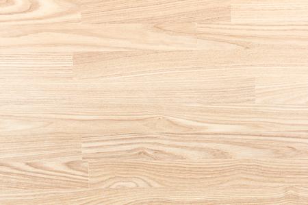 madera: Pálida textura de fondo de madera de color. Primer de la textura de la madera. veta horizontal.