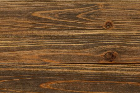 aged wood: Wood texture background. Aged wood panels. Horizontal grain.