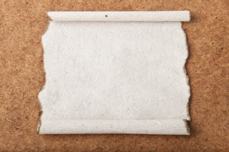 Old paper Stock Photo - 14813631