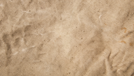 burlap texture: background of old cloth