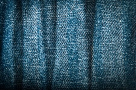 abstract background denim photo