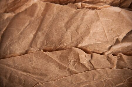 abstract background of old paper Stock Photo - 15982748