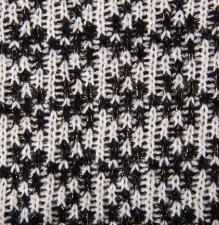 background fabric knitting machine Stock Photo - 16339138