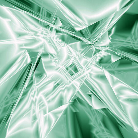 fantastic abstract background and texture