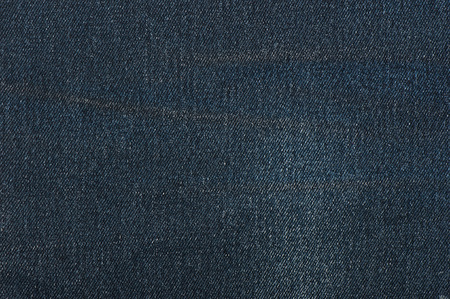 Background of denim texture photo