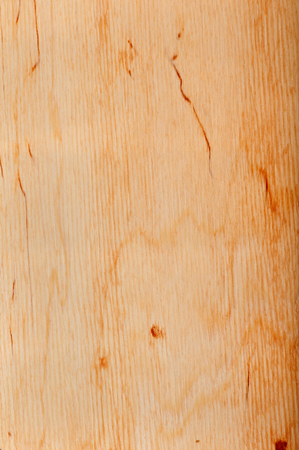 Background of old wood, texture old wood, top view. Stock Photo