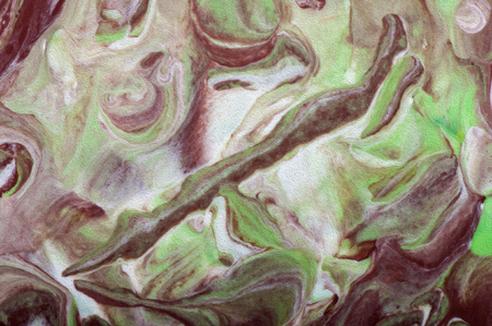 Abstract, background, texture, painted by acrylic fill.