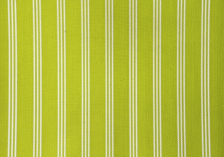 close up of plastic wicker pattern background