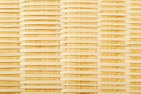 nice basket pattern  frame, texture Stock Photo - 6238932