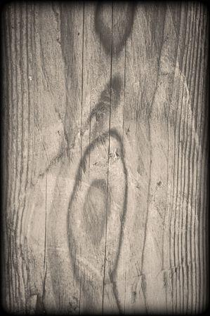 Oppervlakte van oude tree.texture dichte omhooggaand