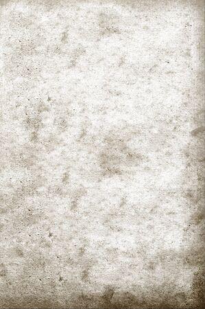 Abra el libro antiguo con texto de página  Foto de archivo - 6822151