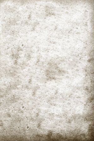 Abra el libro antiguo con texto de p�gina  Foto de archivo - 6822151