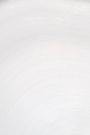 Metal plate from stainless steel.Texture or background Stock Photo - 11566532