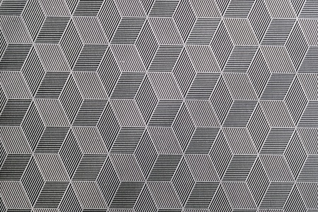 background texture of metal plate sheet photo