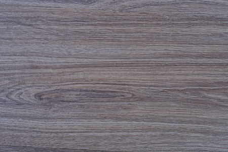 closeup of wooden texture in square composition photo