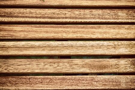 texture panels light wood. background photo
