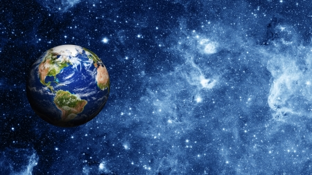 planeten: Planet Erde Lizenzfreie Bilder