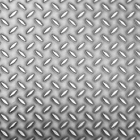 iron cross: background texture of metal plate sheet