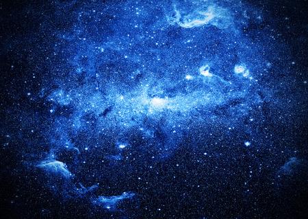 Planet Erde  Standard-Bild