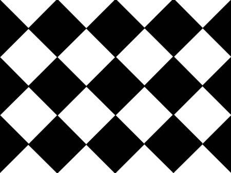 Ornate cubic designe Stock Photo - 1066435